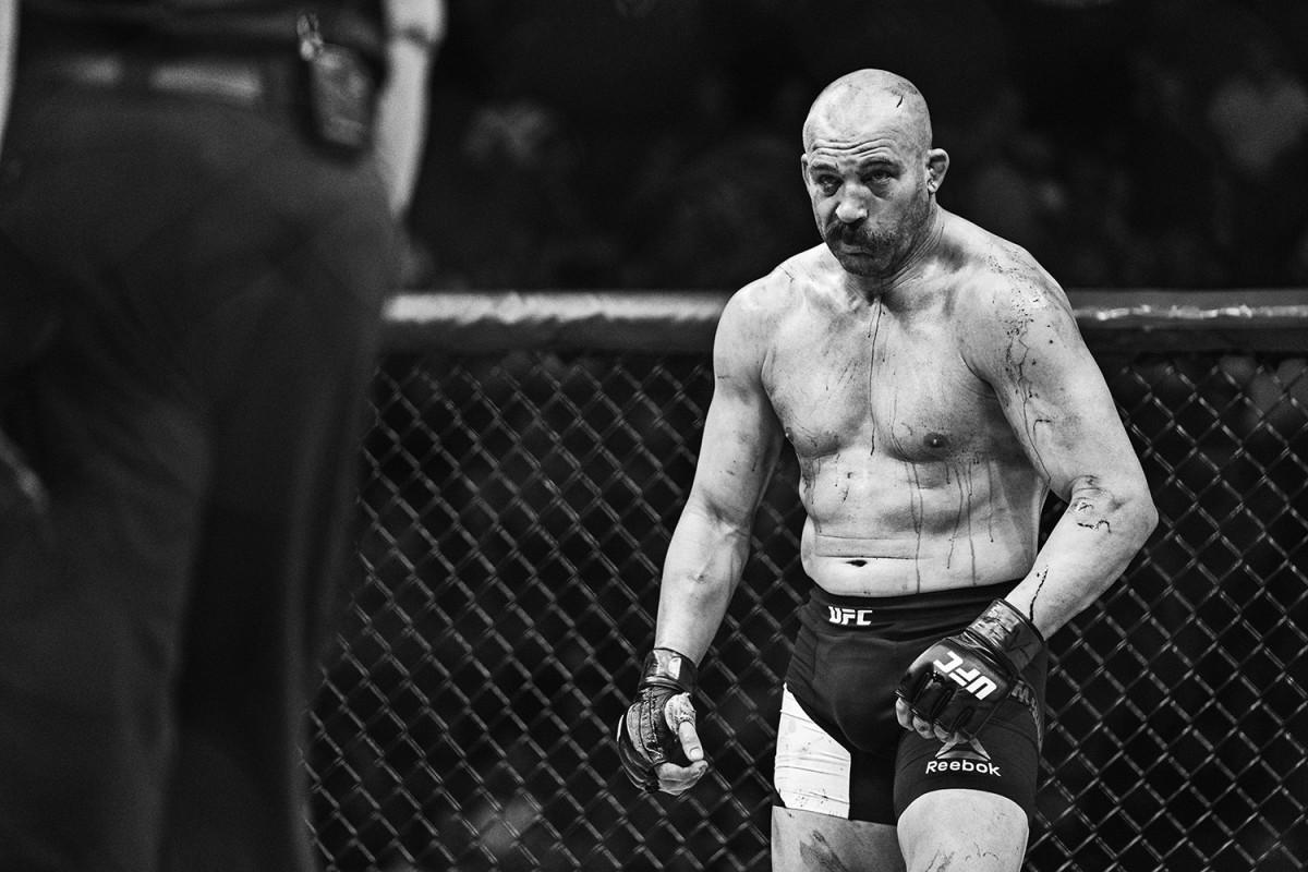 UFC_Fight_Night_00010.JPG