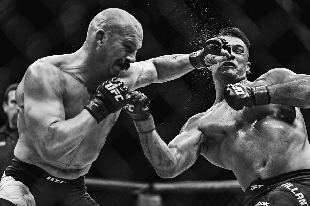 UFC_Fight_Night_00009.JPG