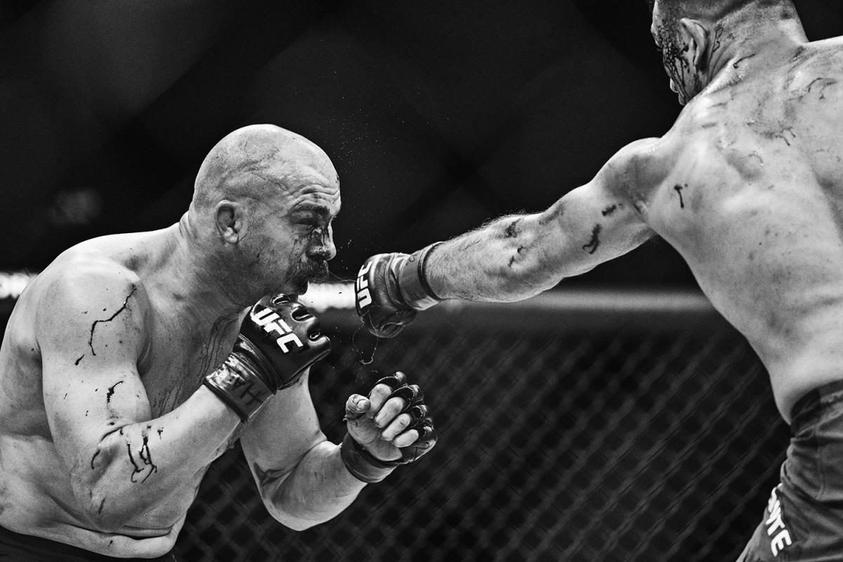 UFC_Fight_Night_00011.JPG