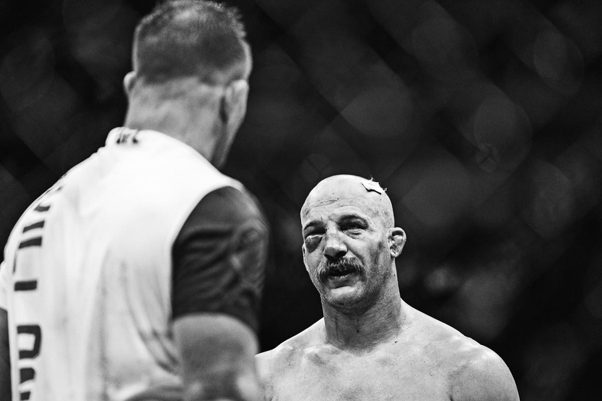 UFC_Fight_Night_00012.JPG