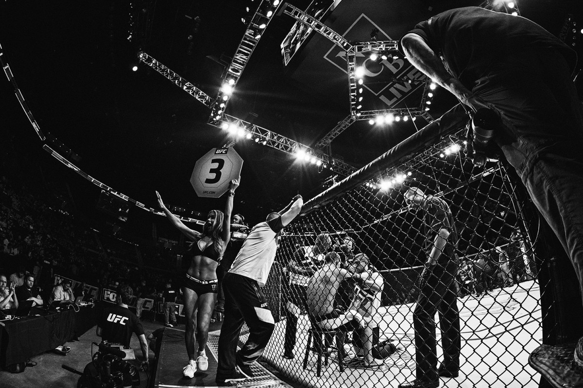 UFC_Fight_Night_00003.JPG