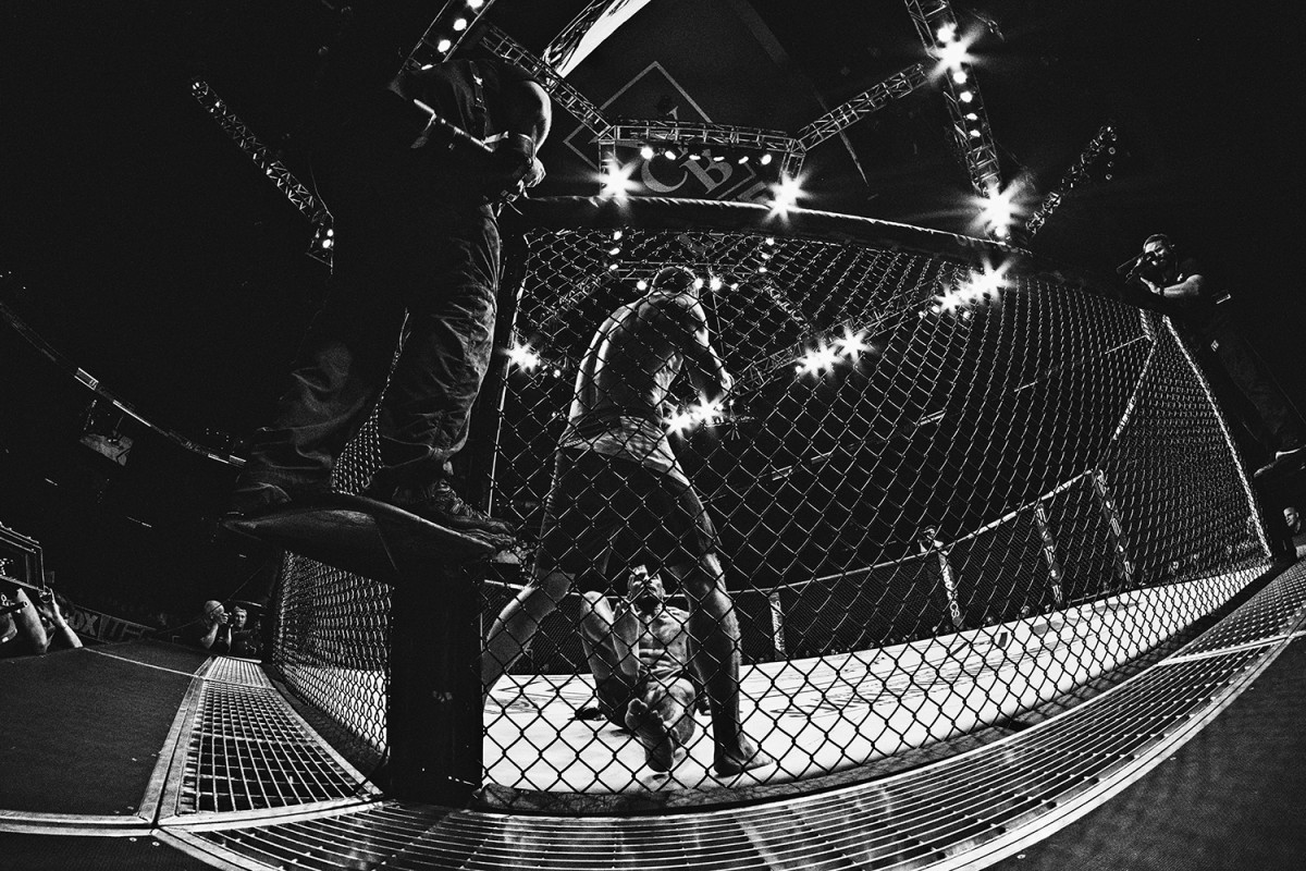 UFC_Fight_Night_00017.JPG