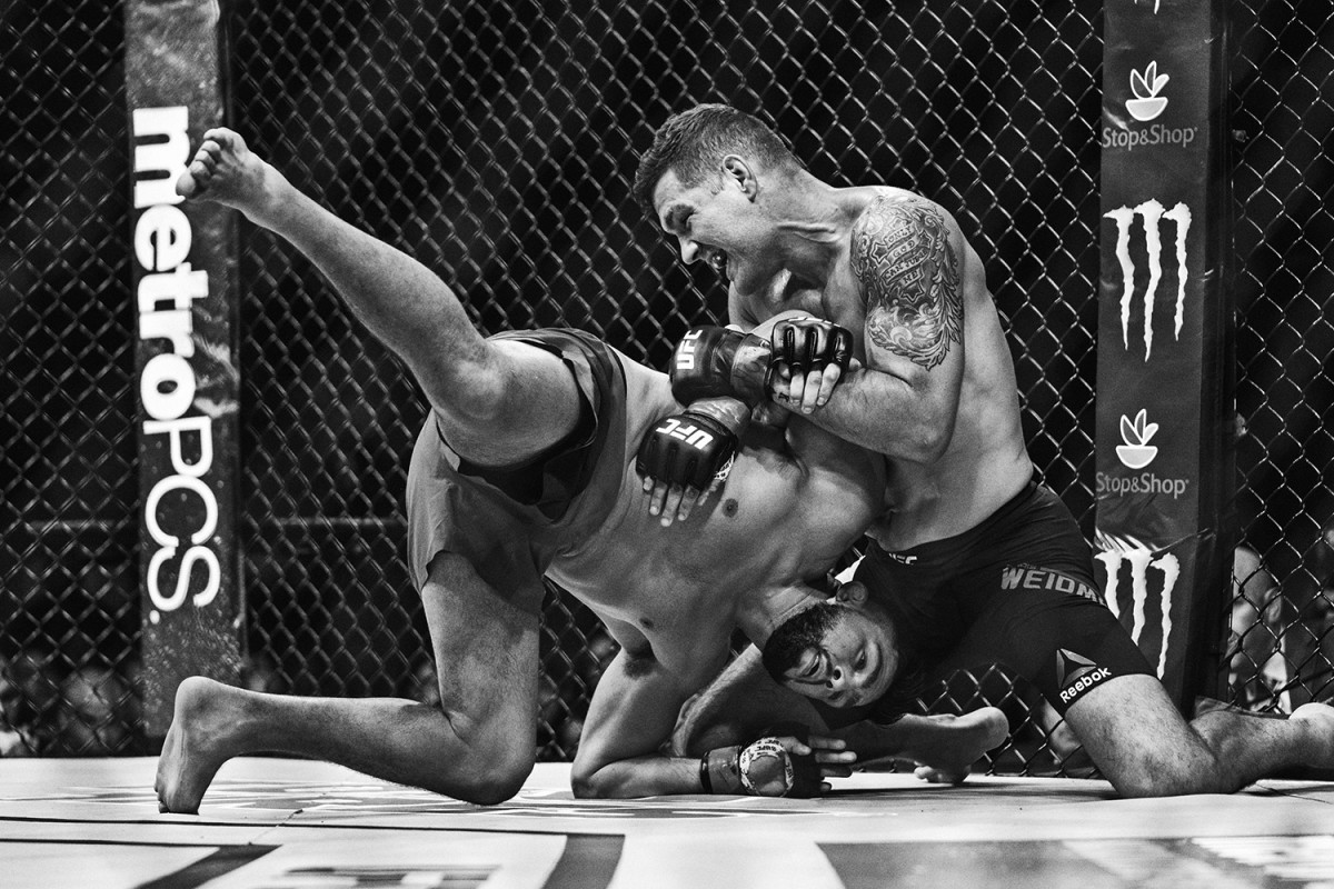 UFC_Fight_Night_00022.JPG