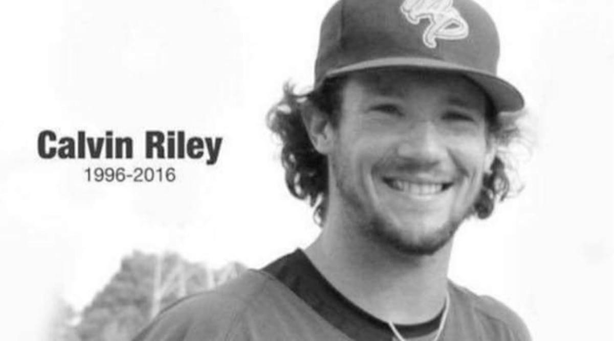 calvin-riley-1996-2016.jpg