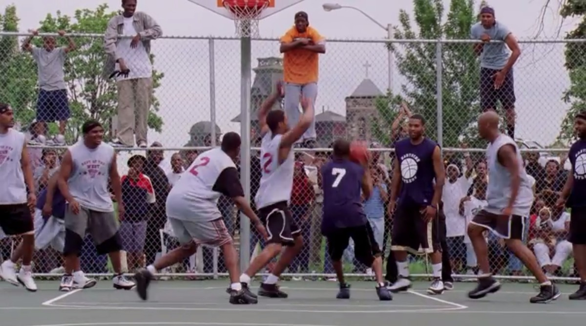 the-wire-basketball-game-silk-bino-ranson.jpg