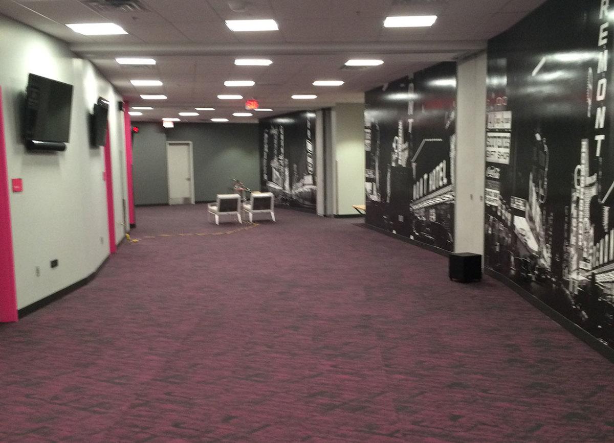 vegas-arena-celeb-lockers-1274.jpg
