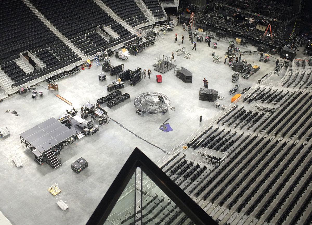 vegas-arena-platform-view-1274.jpg