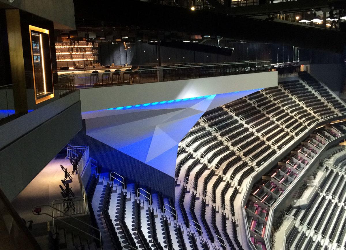 vegas-arena-platform-view-2-1274.jpg
