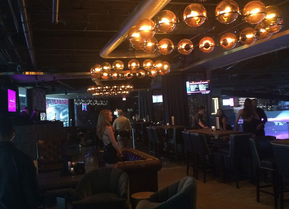 vegas-arena-hyde-lounge.jpg