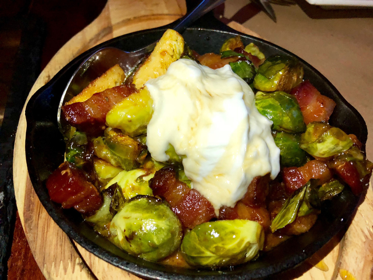 brussels-sprouts-barbacon.jpg