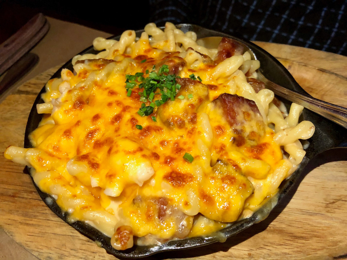mac-cheese-barbacon.jpg