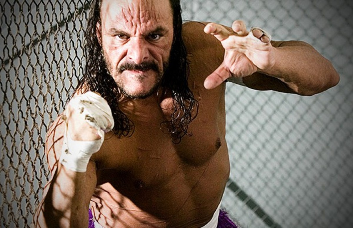 Sabu_courtesy WWE.jpg