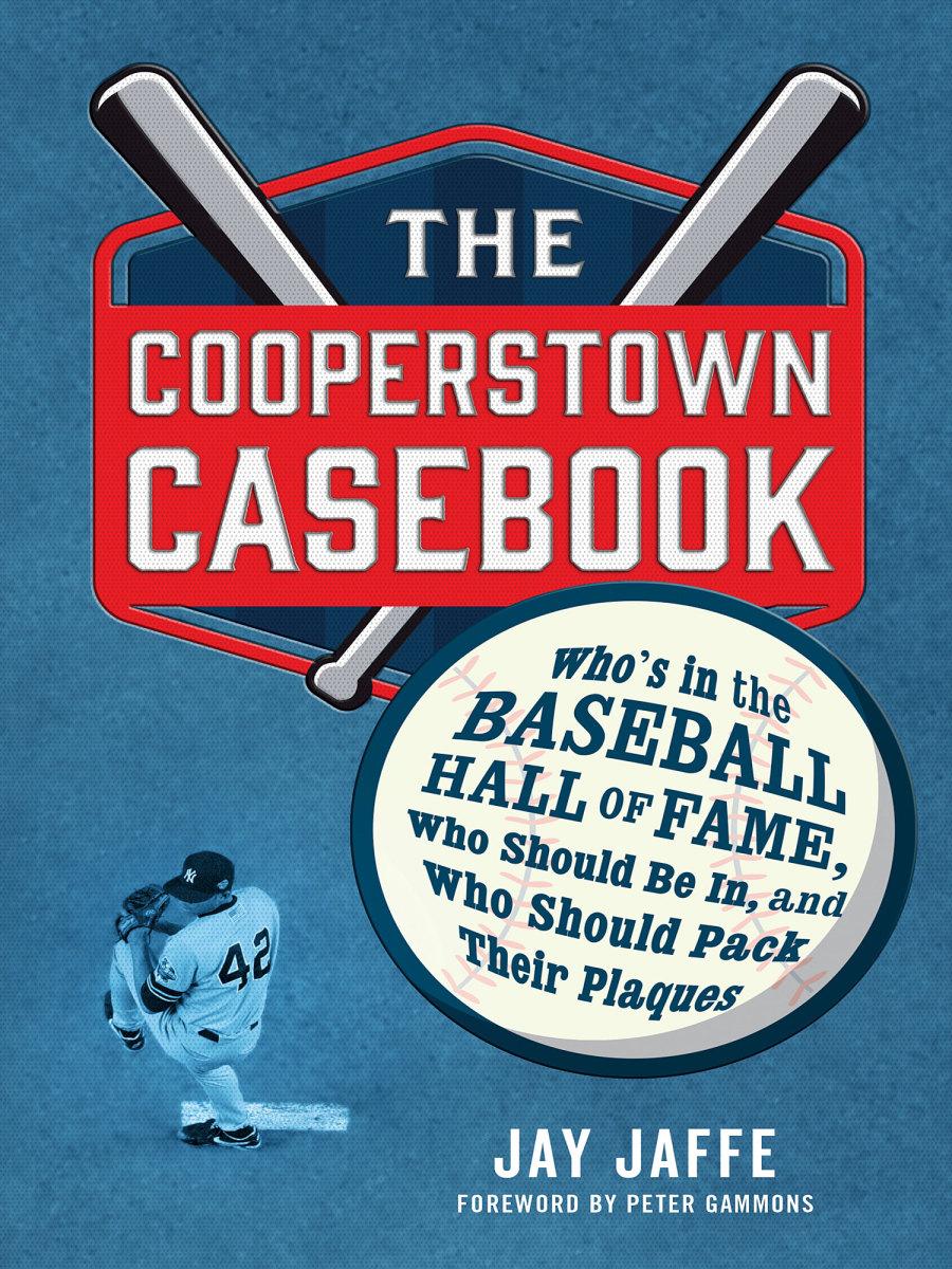 casebook-cover2.jpg