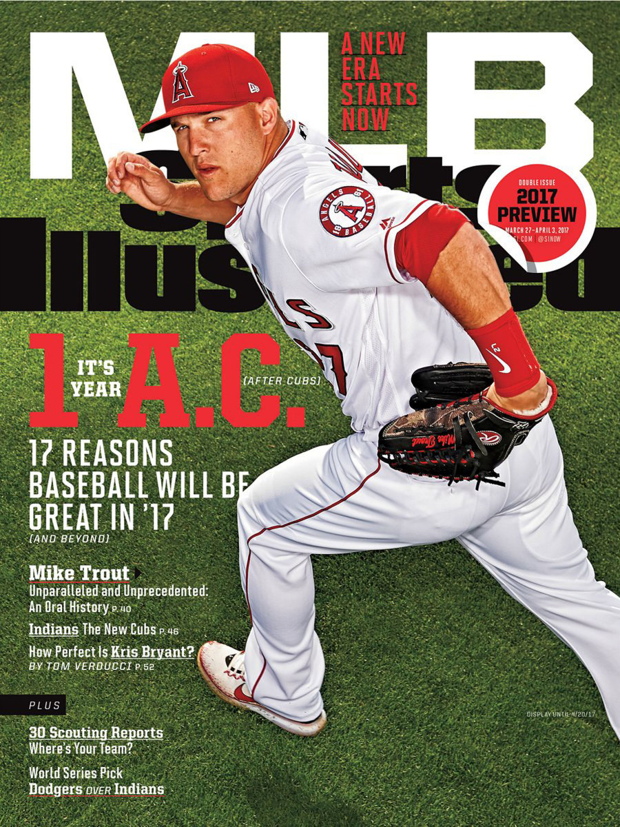 mike-trout-mlbpre-cover2.jpg