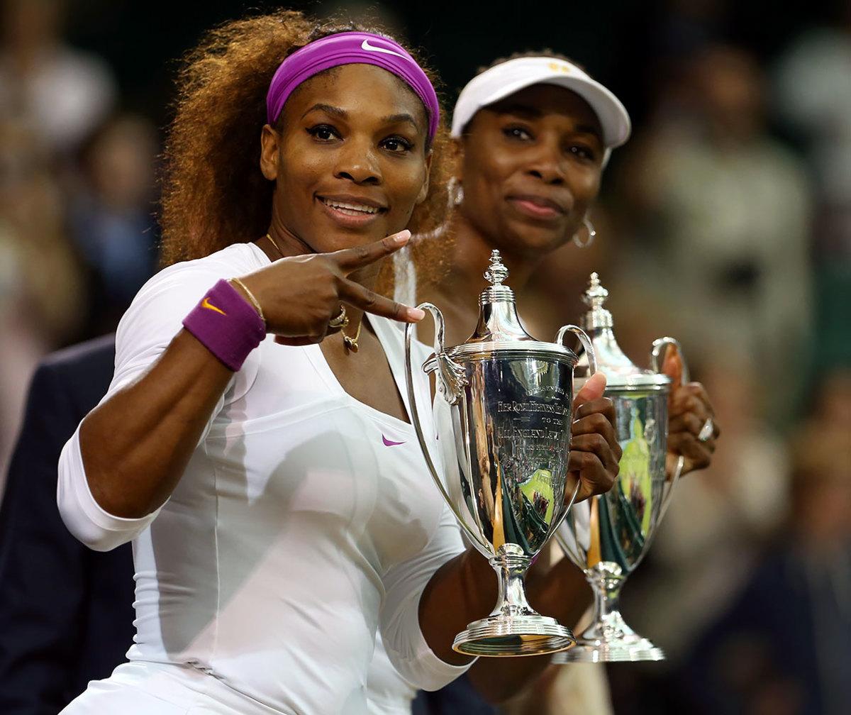 2012-0707-Serena-Venus-Williams.jpg