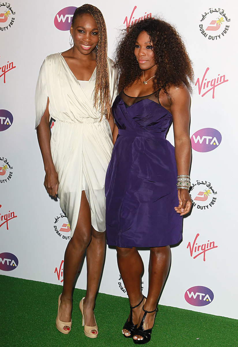 2012-0621-Venus-Serena-Williams.jpg