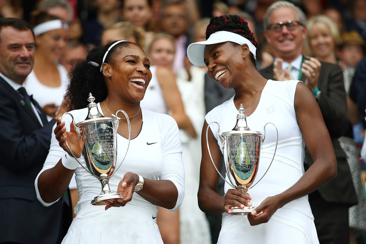 2016-0709-Serena-Venus-Williams.jpg
