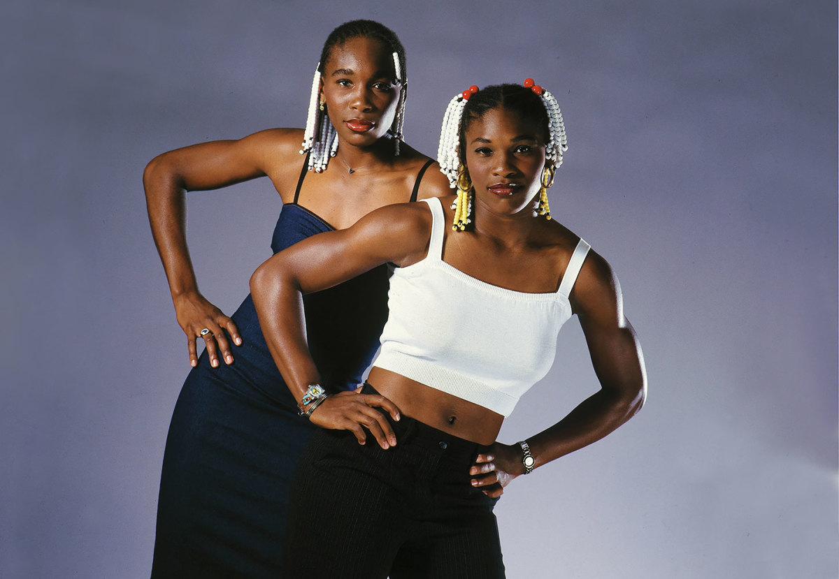 1999-0501-Venus-Serena-Williams-05810030.jpg
