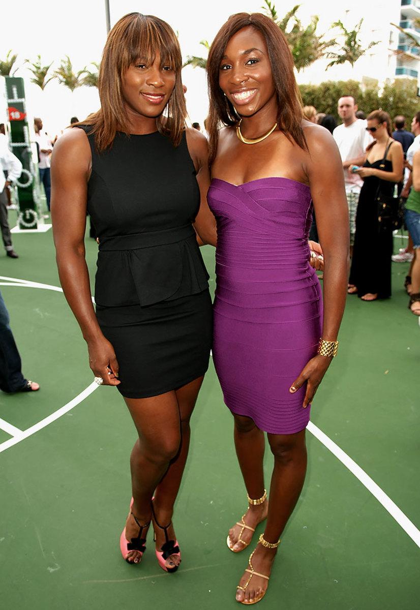 2010-0205-Serena-Venus-Williams.jpg