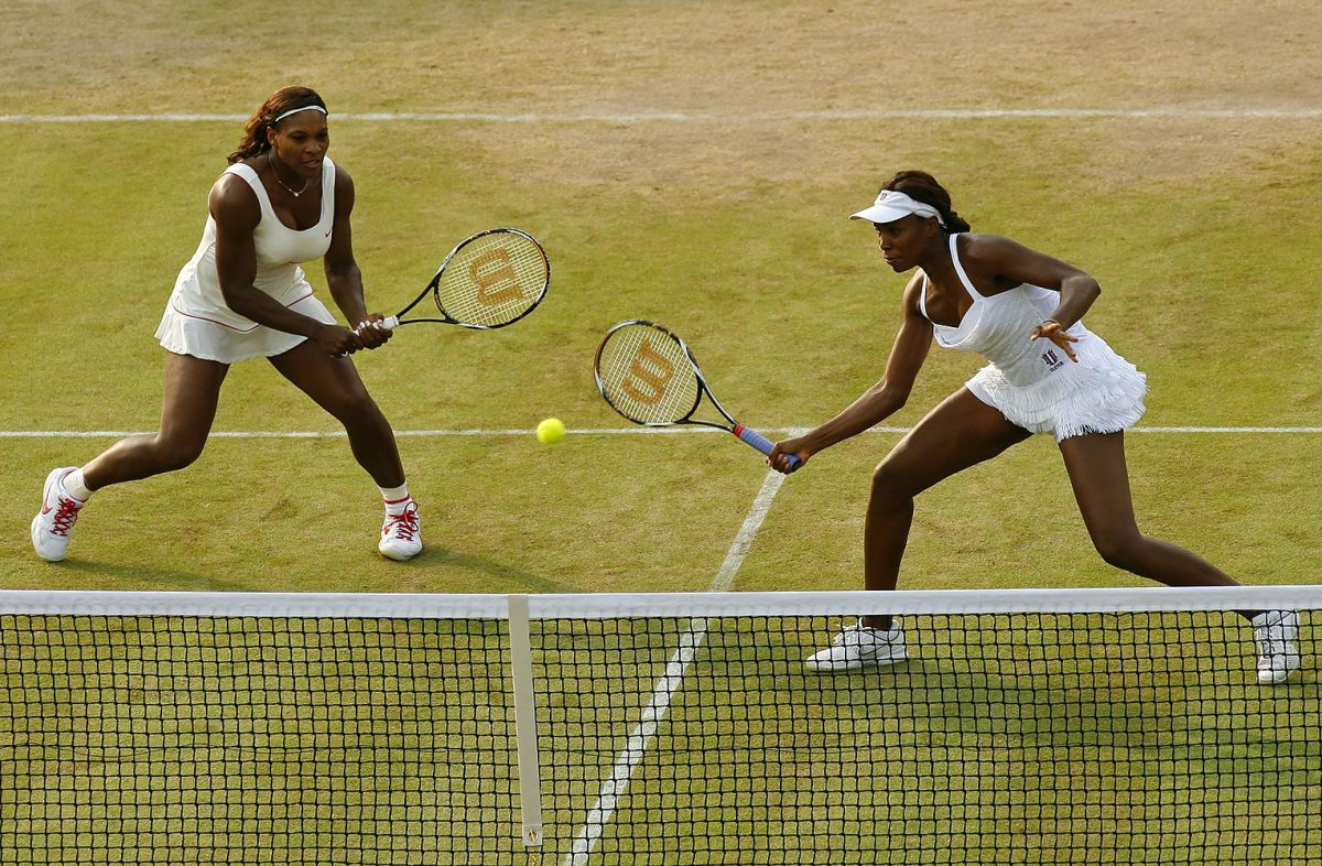 2010-0625-Serena-Venus-Williams.jpg