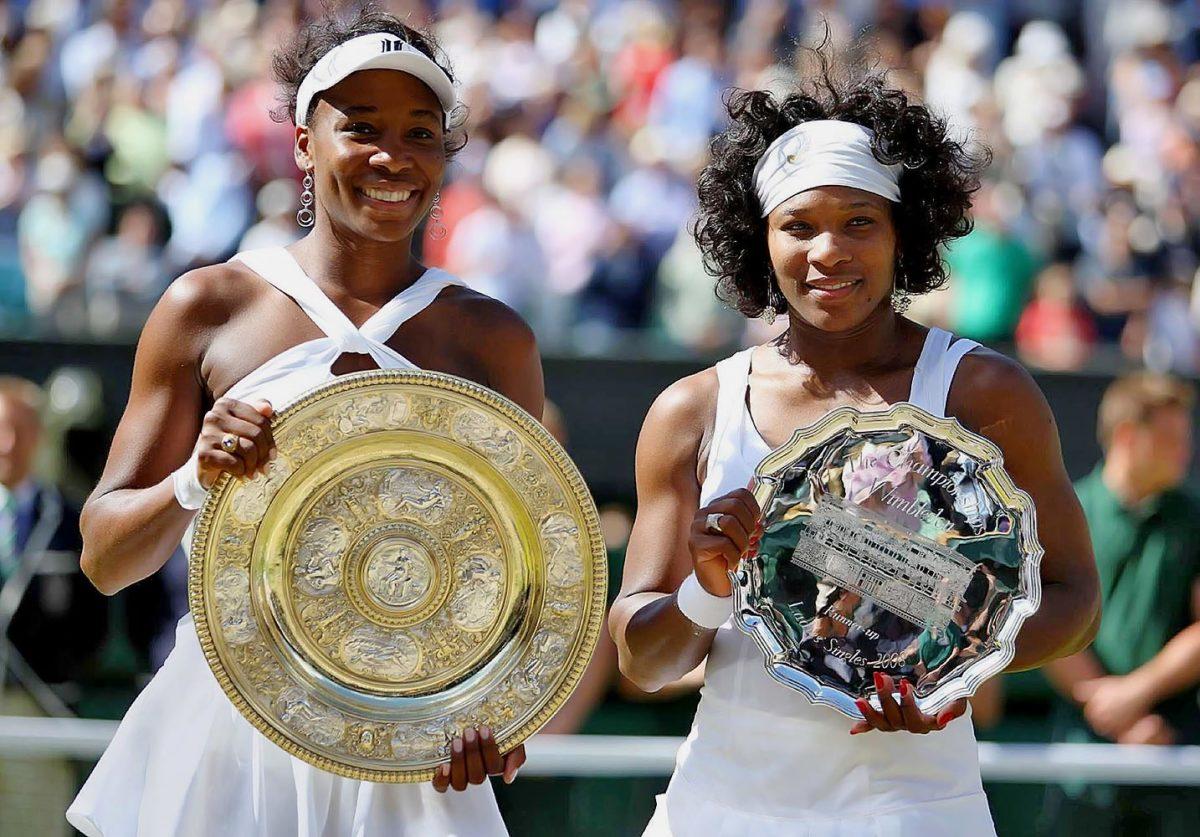 2008-0705-Venus-Serena-Williams-opf5-19887.jpg