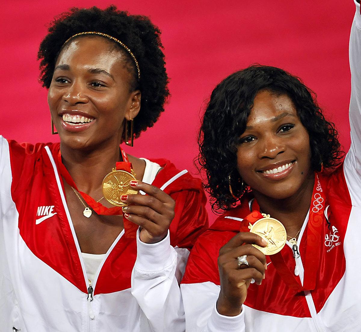 2008-0817-Venus-Serena-Williams.jpg