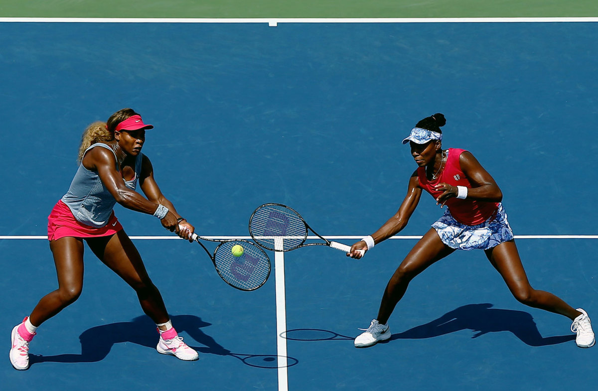 2014-0902-Serena-Venus-Williams.jpg