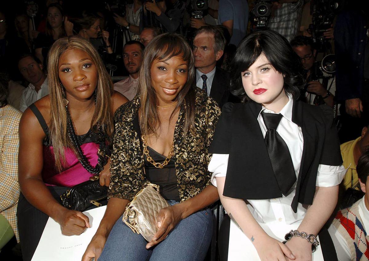 2005-0912-Serena-Venus-Williams-Kelly-Osbourne.jpg