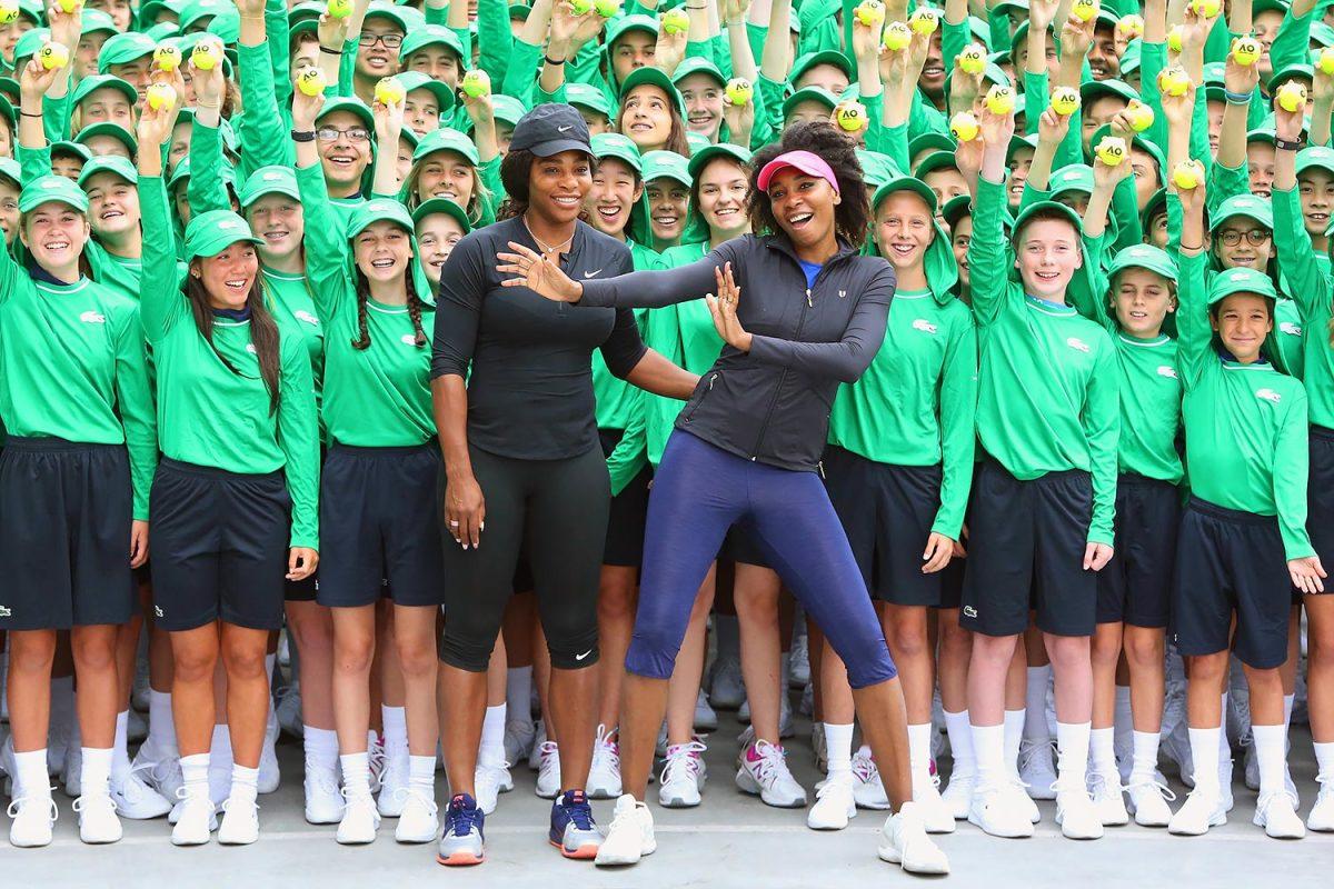 2017-0110-Serena-Venus-Williams.jpg