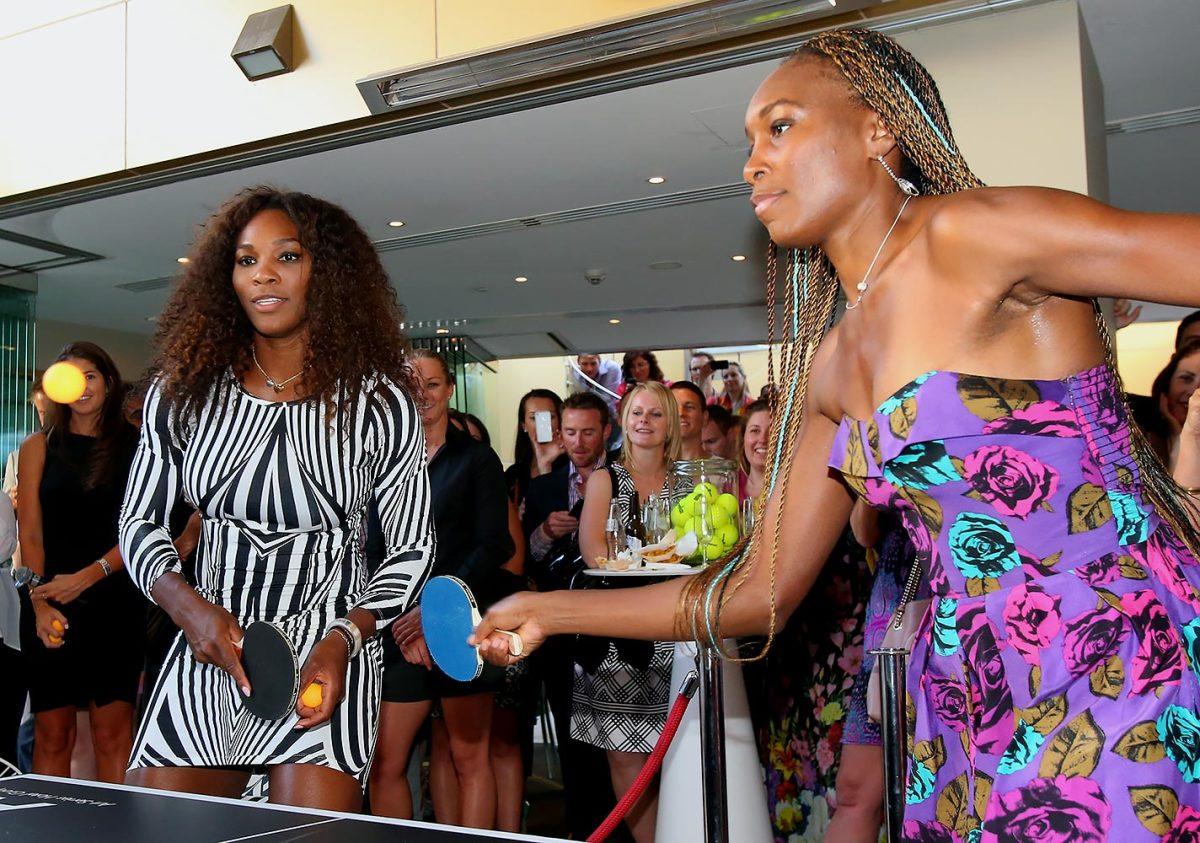 2013-0110-Serena-Venus-Williams.jpg