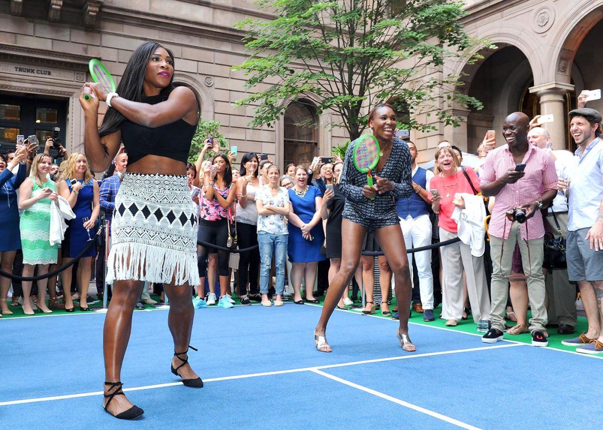 2016-0825-Serena-Venus-Williams.jpg