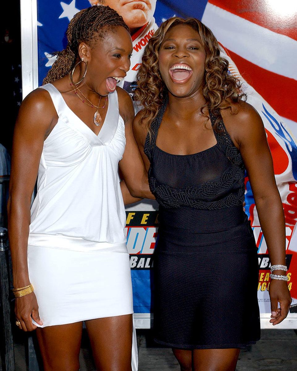 2006-0726-Venus-Serena-Williams.jpg