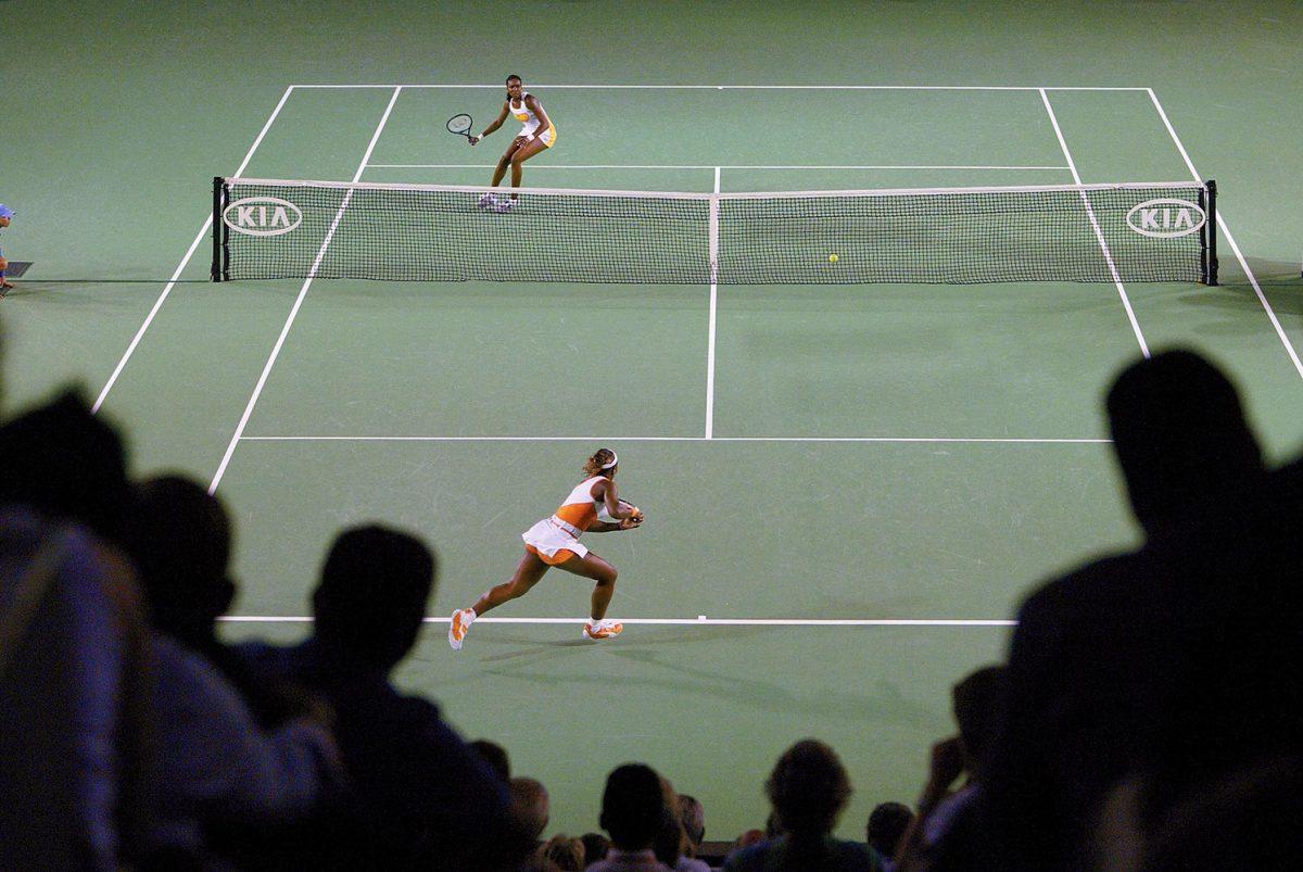 2003-0125-Venus-Serena-Williams-001080834.jpg