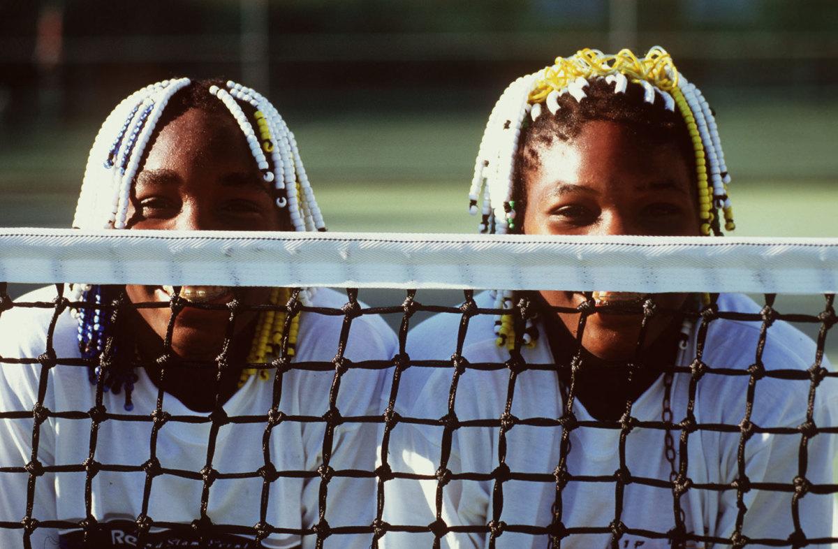 1998-0116-Venus-Serena-Williams.jpg