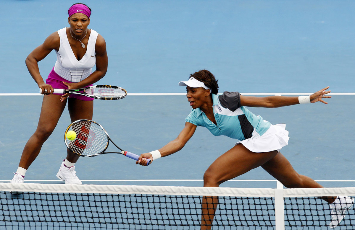 2008-0118-Serena-Venus-Williams-.jpg