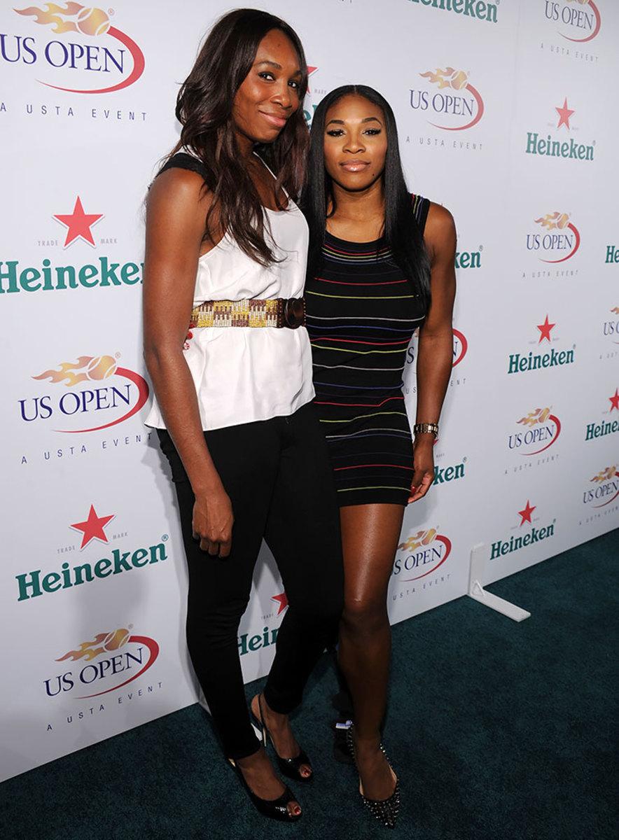 2010-0827-Venus-Serena-Williams.jpg