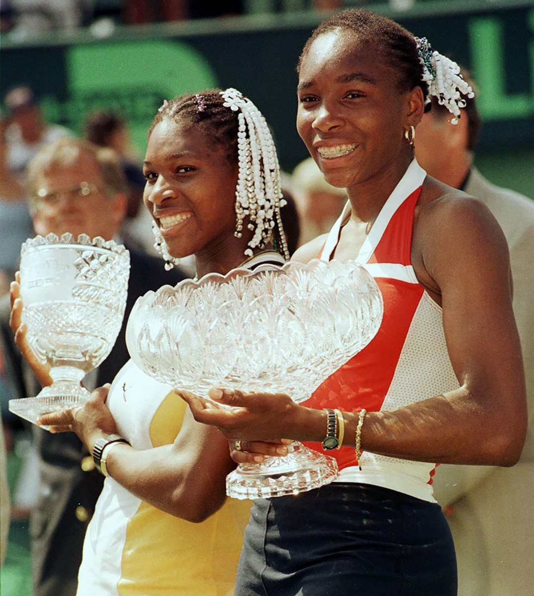 1999-0328-Venus-Serena-Williams.jpg