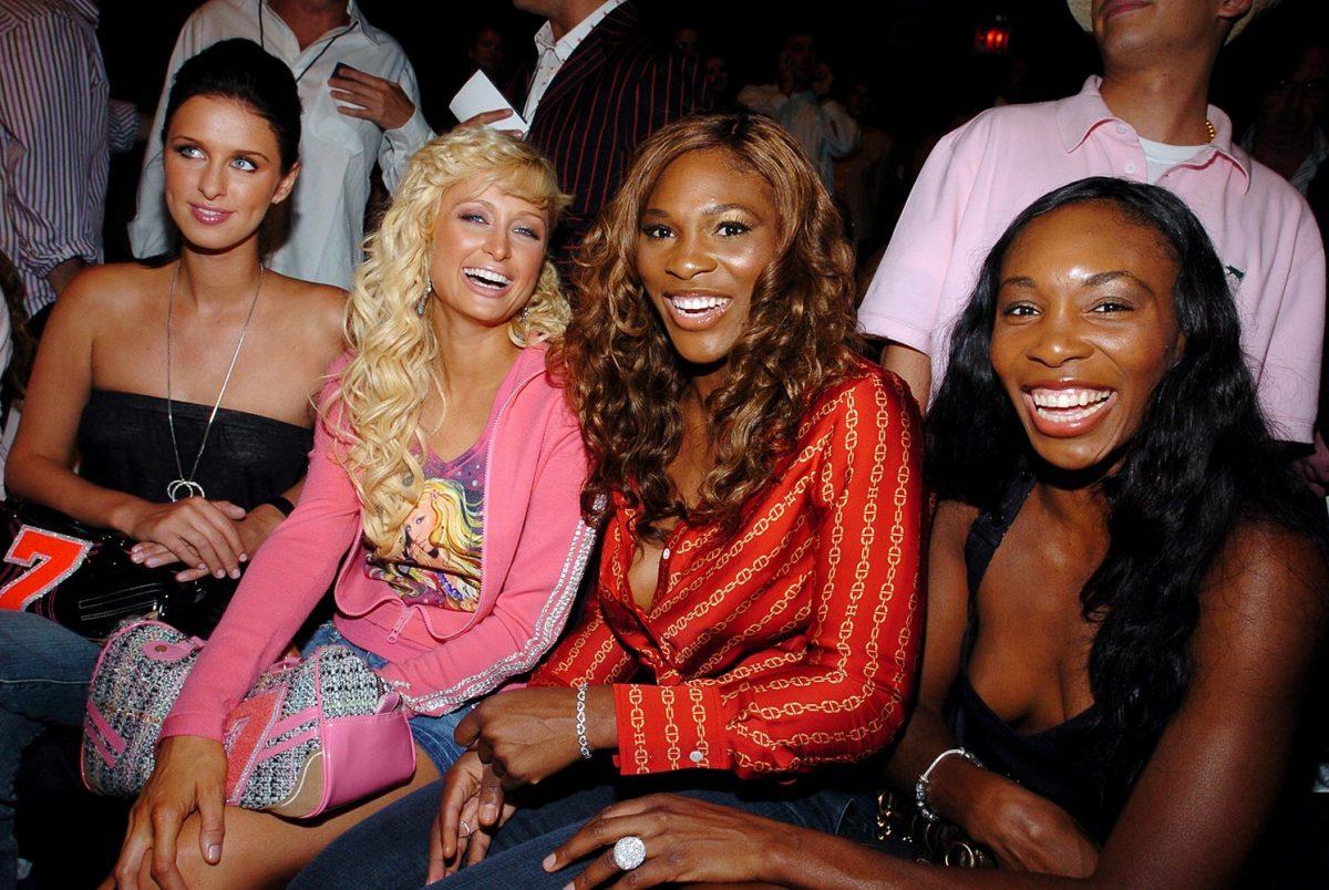 2004-0909-Nicky-Hilton-Paris-Hilton-Serena-Williams-Venus-Williams.jpg