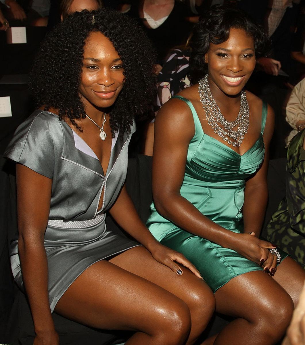 2008-0911-Venus-Serena-Williams.jpg