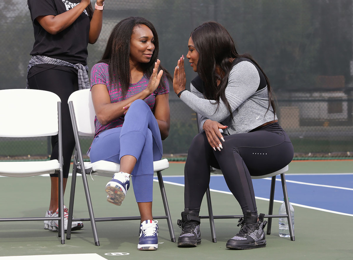 2016-1112-Venus-Serena-Williams.jpg