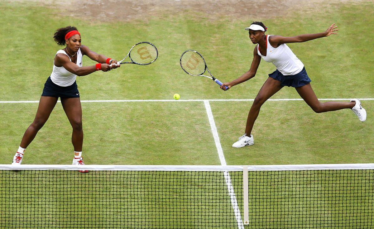 2012-0805-Serena-Venus-Williams.jpg
