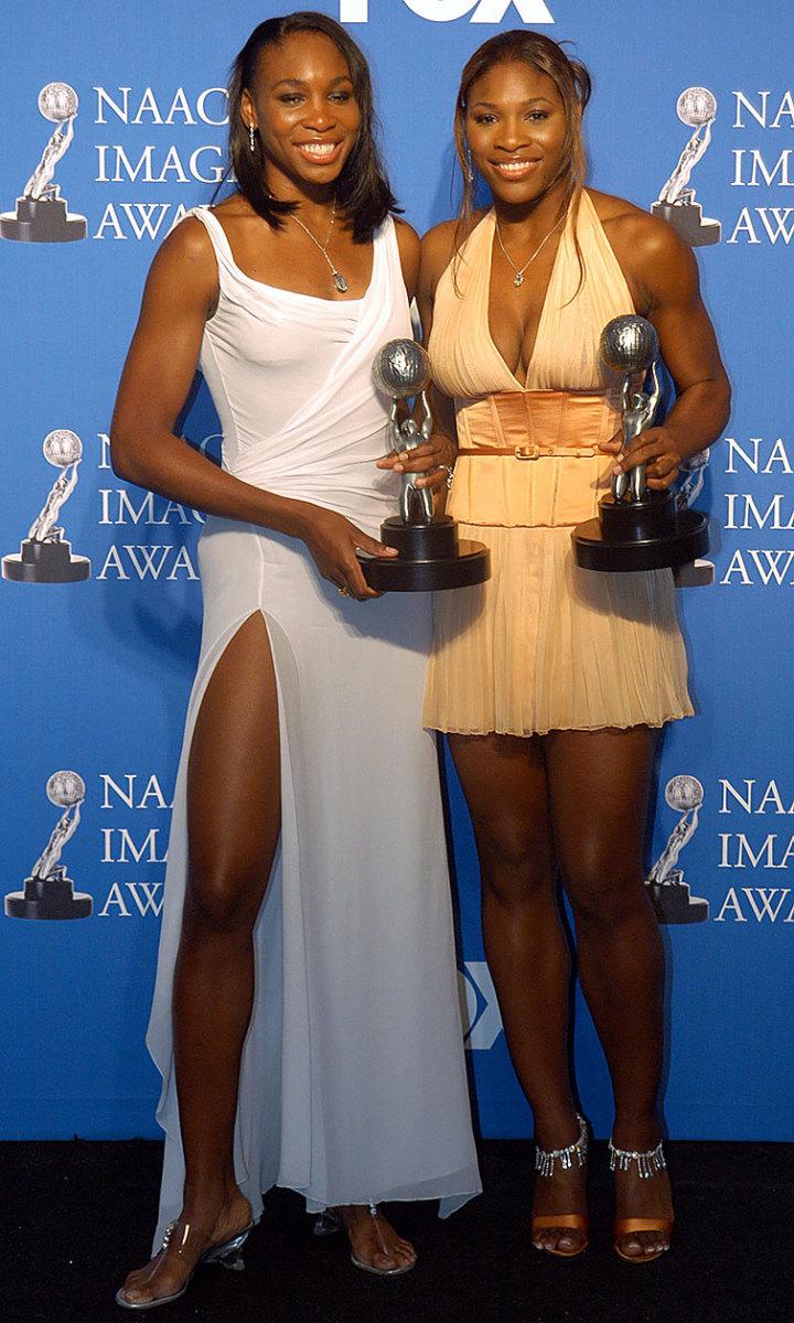 2003-0308-Venus-Serena-Williams.jpg