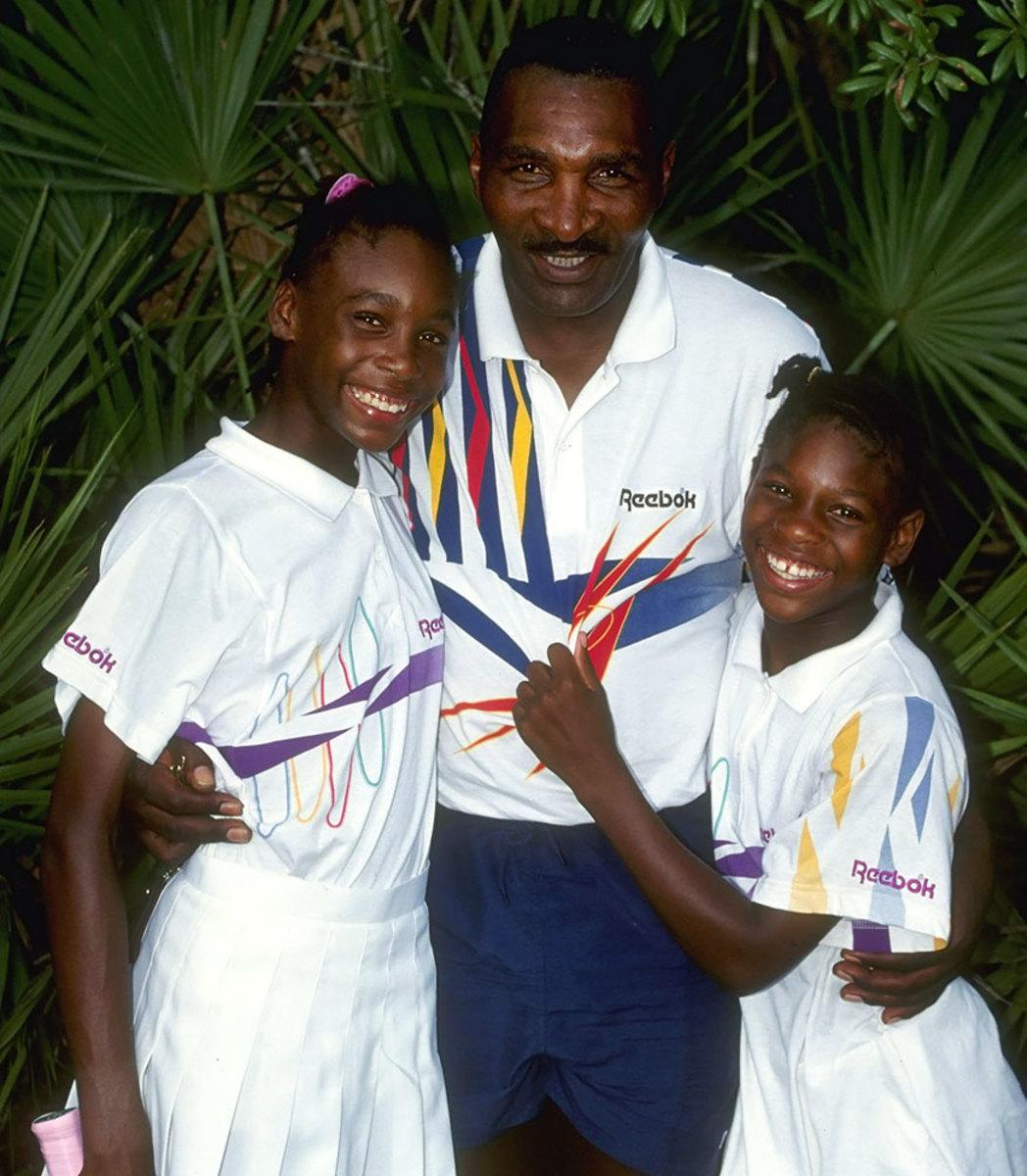 1992-Venus-Serena-Williams-father-Richard.jpg