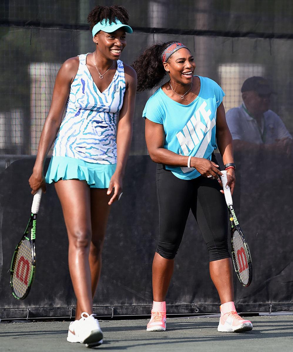 2015-0324-Venus-Serena-Williams.jpg