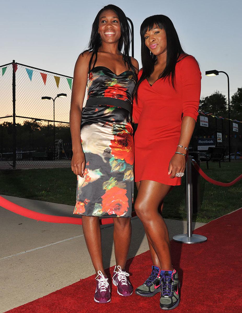 2011-0428-Venus-Serena-Williams.jpg