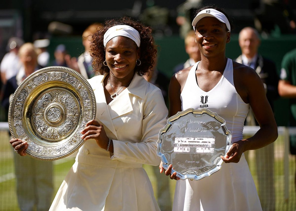 2009-0704-Serena-Venus-Williams-opiu-13351.jpg