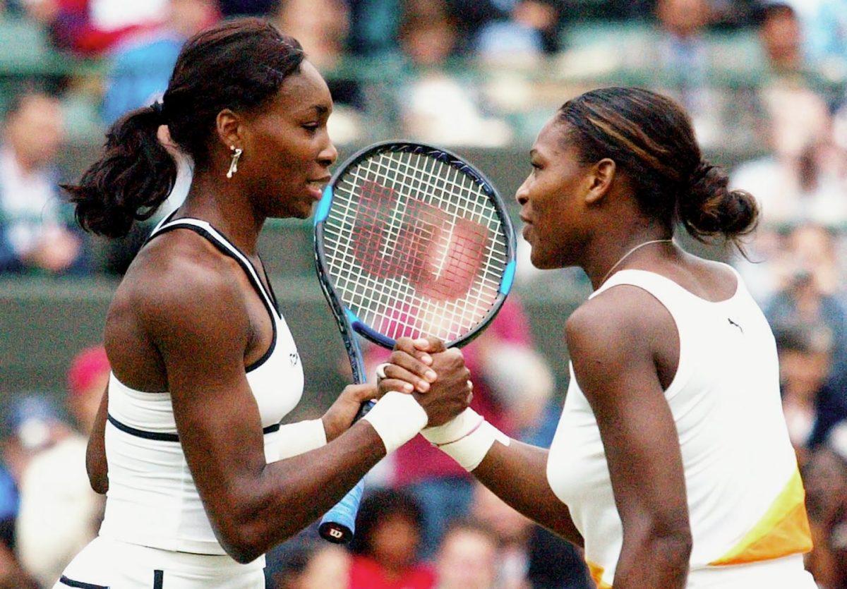 2003-0628-Venus-Serena-Williams.jpg
