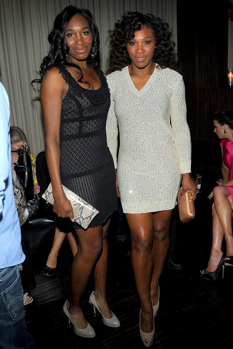 2012-0223-Venus-Serena-Williams.jpg