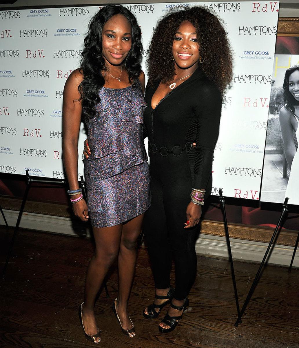 2011-0825-Venus-Serena-Williams.jpg