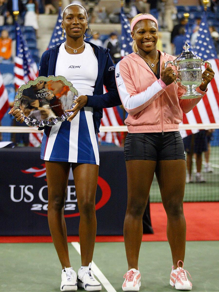 2002-0907-Venus-Serena-Williams.jpg